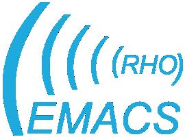 ρEmacs